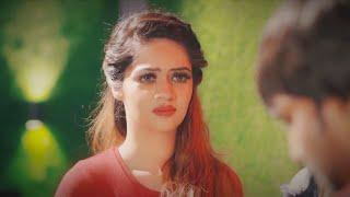 ???? New Whatsapp Status Video || Sad Girl || Sad Boy Status || New Sad Song Status ???? Tera Ghata
