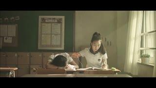 [Fanvid + GirlsLove]  Always - Alice: Crack of Season