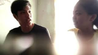 Advocacy Film about Women's rights and empowerments G#4