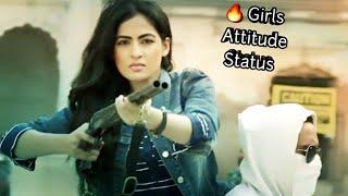 ???? ???????? Girls Attitude Whatsapp Status Video ???????? New Attitude Status ???????? Attitude St