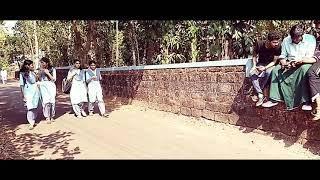 STAY FREE ( A Short film on Women's Day)(MALAYALAM)