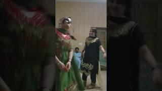 Pashto new songs 2019 pashto local dance 2019 HD beautiful girl dance in