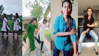 Kuthu Dance Random Girls Tamil Dubsmash Collection