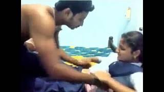 School girls Sexy Videos Scandal || CC tv Camera HD Video hotel Room || Full Sexy Videos India girls