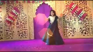 Chamma Chamma Dance Video | Chamma Chamma Song kids/Girls dance