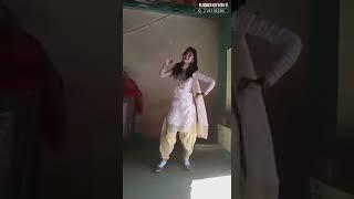 Bigo Live - Desi Girls Dance
