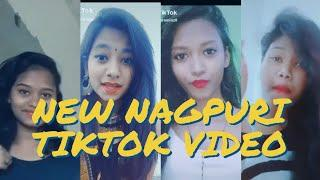 Hot Nagupri Girls Tiktok Video 2019 || Sadri Tik Tok|| Best of nagpuri tik tok video 2019(PART-2)