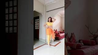 New Tiktok  Girls vine video
