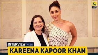 Kareena Kapoor Khan Interview with Anupama Chopra | What Women Want | Film Companion