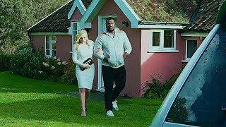 EMOTIONAL LOVE STORY OF A NIGERIAN MAN THAT MARRY A WHITE WOMAN - NIGERIAN MOVIES 2019