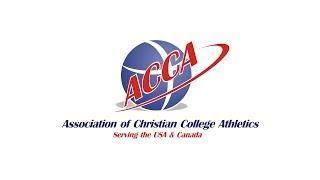 Rhema vs Arlington Baptist - 2019 Women's ACCA Basketball Championship