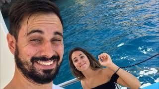 A2 ALEX RECUERDOS Barbra Straisand Woman in Love