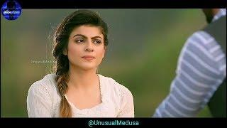 ????Love whatsapp status || ????status for boyz love || ????New love status video???? || ????girls l
