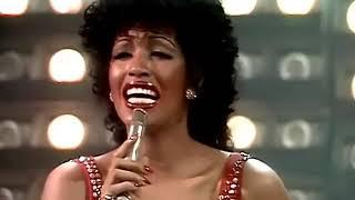The Three Degrees - Woman In love - ( Remastered ) HD