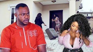 MY BEAUTIFUL WIFE FORCED ME TO FALL IN LOVE WITH ANOTHER WOMAN - YORUBA MOVIES 2019 NEW RELEAS