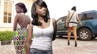 GIRLS IN LOVE (NEW MOVIE) 2 - 2019 NEW NIGERIAN MOVIES||2019 AFRICAN MOVIES||TRENDING MOVIES