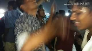 massu maranam || anual day || college || girls dance|| K S R INSTITUTE