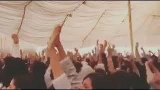 Lahore college girls dance 2019