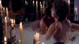 BARBRA STREISAND - WOMAN IN LOVE - 1980