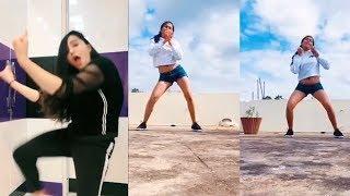 Oh Na Na Na Girls Dance Challenge | Super Hit Dancer ⋆ Best Dance Competition ✓ oh na nana #1????