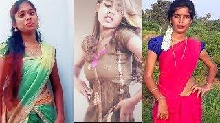 ???????? செம்ம Cute Girls Dance ???????? Tamil cute dubsmash ???? செம்மையா பன்றாங்க டப்ஸ்மாஷ் | Rela
