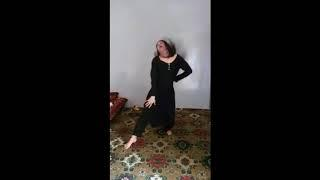 Pashto Beautiful Girl Local Dance For Fans