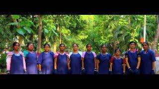 A short video film on All-Women section of Electric Loco Shed, Vijayawada.