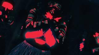 Juls featuring Wande Coal - Sister Girl (Dance Video)