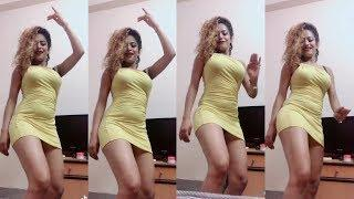 Indian Musically Girls Dance | Musically Videos Dance | Musically Masala