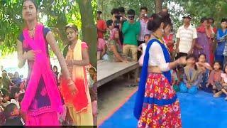 Bhojpuri Mix Video Desi girls Dance DJ Dance Recoding अबरारा म्युजिक  Abrar Pathan Chedipurwa
