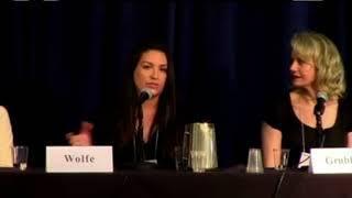 Women in the Industry - Film - TV - OTT