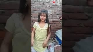 Sexy girls Bihar dance bhojpuri