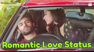 Cuttest romantic Girls Love whatsapp status ???????? | full screen status | trending