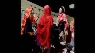 New Balochi Song | Iran Girls Dance On Omani Balochi Song | Balochi Whatsapp Status Video 2018
