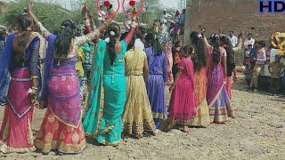 Attitude Girls Dance    New Letest Timli Dance    Arjun R Meda