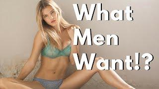 Ukrainian Girls Tell Us What Men Want In A Ukrainian Wife