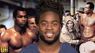 NFL Players Anti Black Women, Anti- Black People and Light Skin Chant