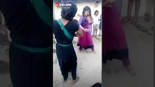 TikTok Girls Dance 2019 Home Dance Wedding Dance 2019