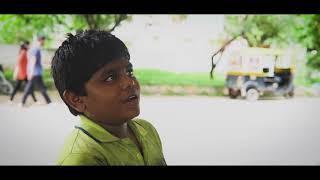 Pirappariyan - Tamil Short Film | Woman Talkies