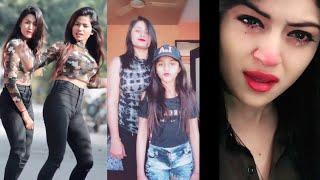 Musically Hot Girls Dance Challenge 2019    Musically Star