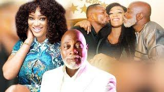 FATHER AND SON IN LOVE WITH ONE WOMAN AND SHARES HER - 2018 NIGERIAN MOVIE LATEST 2018 AFRICAN MOVIE