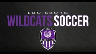 2019 LHS Girls Hype Video
