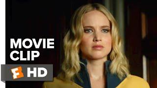 Dark Phoenix Movie Clip - X-Women (2019) | Movieclips Coming Soon