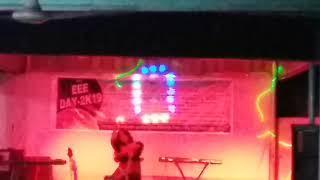 Collage girls dance(4)