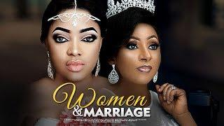 WOMEN AND MARRIAGE-Latest 2019 Yoruba movies | 2019 Yoruba movies