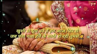 Cute Girls Love WhatsApp Status || Romantic Line WhatsApp status video 2018 || TNBP Shayari