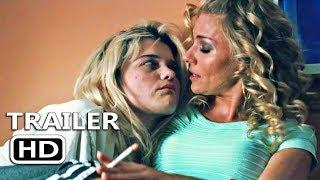 AMERICAN WOMAN Official Trailer (2019)