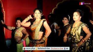 तमाशा ढोलकी   Girls dance in dholaki tamasha   Tamasha orchestra video