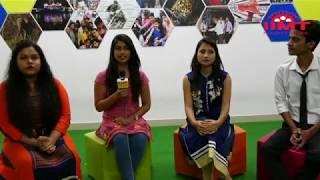 WOMEN EMPOWERMENT || IIMT GREATER NOIDA