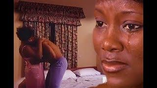 THE HOT NIGHT SHE STOLE MY HUSBAND FROM ME{FEAR WOMEN} - Top Nigerian movie{Emergency Wedding}